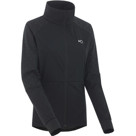 Kari Traa Signe Jacket Women black